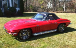 2--1966-chevrolet-corvette-427-cubic-425-hp-4-speed