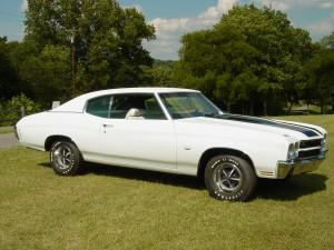 5--1970-chevrolet-Chevelle-SS454-LS6-Coupe-454-cubic-450-hp-4-speed