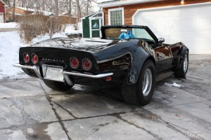 7--1968-chevrolet-corvette-427-cubic-4-speed-425-hp