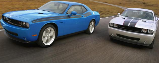header-2009-dodge-challenger-se-rallye-package