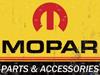 What is MOPAR?