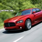 2011-dodge-charger-recreation-front