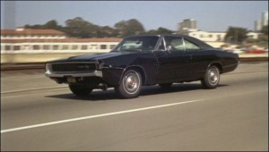 Dodge-charger-from-bullitt