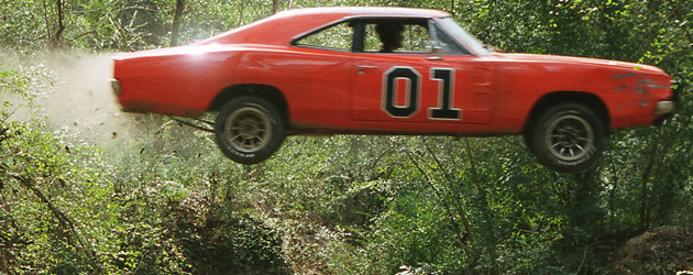 general-lee-charger-header