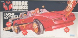 chuck-norris-karate_corvette