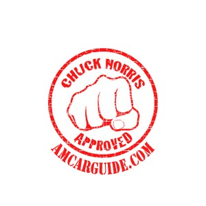 mano-3-chuck-norris