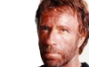 Top 10 facts about Chuck Norris and muscle cars