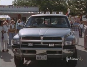 walker-texas-ranger-3-truck