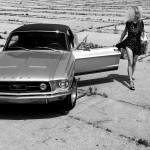 14-muscle-car-girls-ford-mustang-1