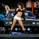 19-muscle-car-girls-plymouth-barracuda