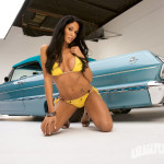 1963-chevrolet-impala-convertible-girl