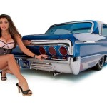 1964-chevrolet-impala-girls-2