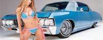1967-chevrolet-caprice-girl