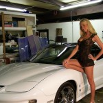 26-muscle-car-girls-pontiac-firebird