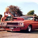 3-muscle-car-girls-