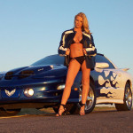 30-muscle-car-girls-pontiac-firebird