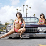 33-muscle-car-girls-lowrider