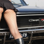 4-muscle-car-girls-dodge-charger-1968-rt