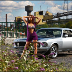 41-muscle-car-girls-1969-ford-mustag-coupe