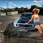 45-muscle-car-ford-mustang