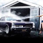 55-muscle-car-girls-pontiac-gto