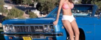 6-muscle-car-girls-chevrolet