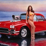 7-muscle-car-girls-chevrolet-corvette