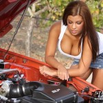 camaro-muscle-car-girl-1