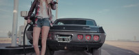 muscle-car-girl-