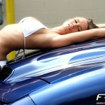 pontiac-FB-muscle-car-girl