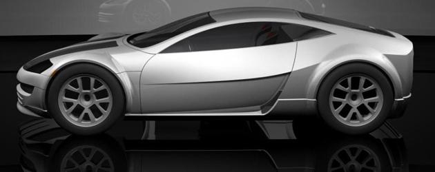 amc-concept-header