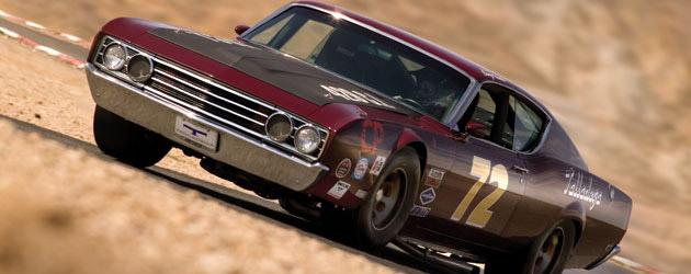 10_1969-Ford-Torino-Talladega