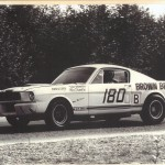 1965-ford-mustang-shelby-gt350R