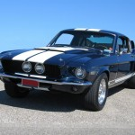 1967-ford-mustang-shelby-gt350