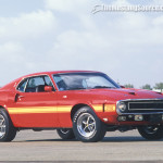 1969-ford-mustang-shelby-gt500