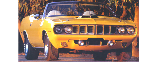 1_1971-plymouth-hemi-cuda-convertible