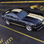 2006-Ford-Mustang-Shelby-GT-H