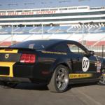 2007-Shelby-Terlingua-rear
