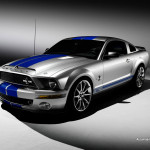 2008-ford-mustang-shelby-gt500KR