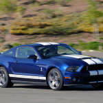 2010-ford-mustang-gt500-2