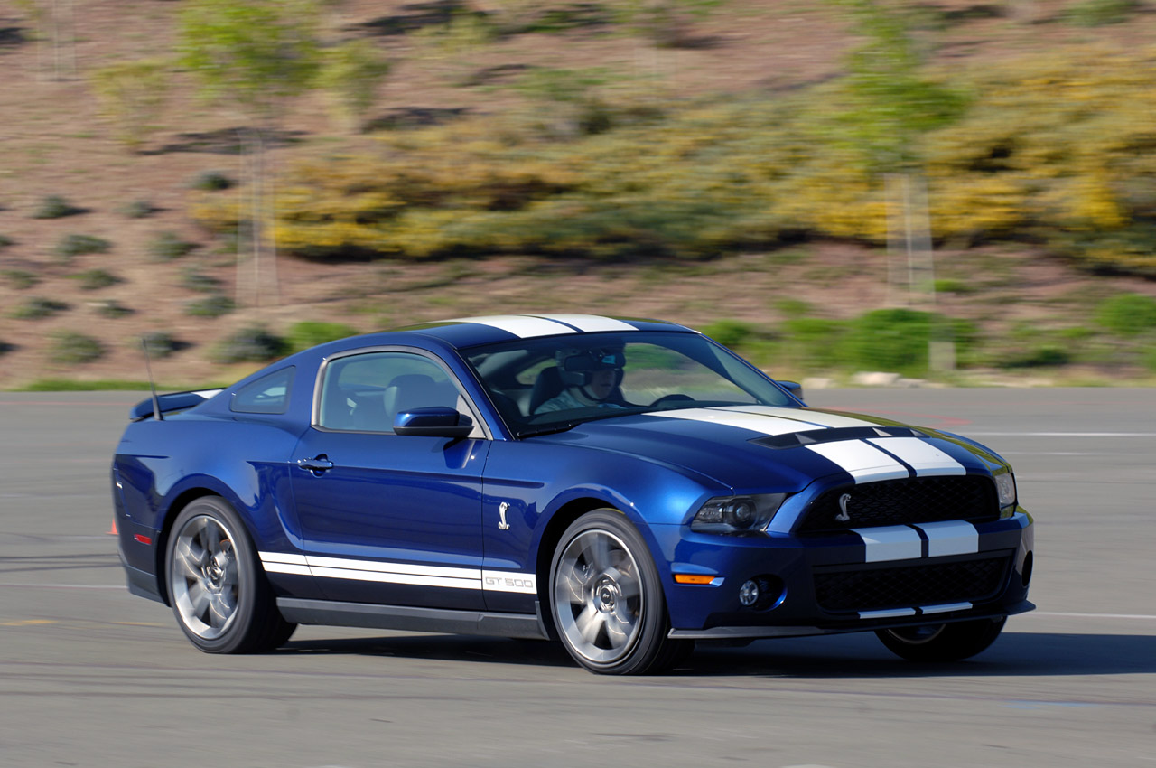 mustang shelby gt 1965 2011 american muscle car guide. Black Bedroom Furniture Sets. Home Design Ideas