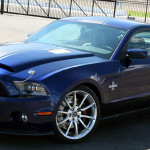 2010-ford-shelby-mustang-gt500-supersnake