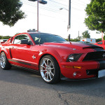 2010-ford-shelby-mustang-gt500-supersnake-2