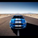 2011-Ford-mustang-GT500