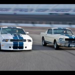 2011-shelby-mustang-gt-350