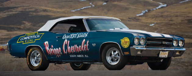 2_1970-chevrolet-chevelle-ss-454-ls6-convertible