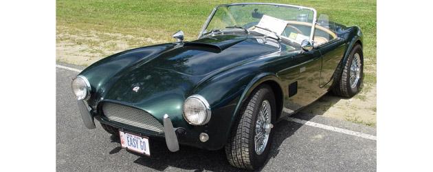 3_1964-shelby-cobra-289
