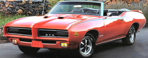 4_1969-Pontiac-GTO-The-Judge-Convertible