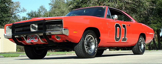 6_1969_dodge_charger_rt-generallee