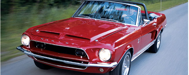 8_1968-shelby-gt500kr-convertible